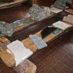 Granite Collection